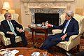 Secretary Kerry Meets With Afghan CEO Abdullah.jpg