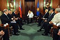 Secretary Kerry Meets With Philippine President Aquino at Malacanang Palace (11420586276).jpg
