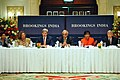 Secretary Kerry speaks at roundtable lunch on environmental issues with Brookings India.jpg