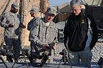 Secretary of the Army Visits Afghanistan DVIDS232607.jpg