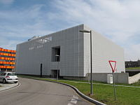 Sede del IBBTEC.JPG