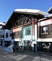 Seefeld, Kasino von Südosten 2012 2.jpg