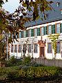 Seeligenstadt Abtei Prälatur 2014.jpg