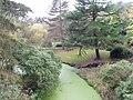 Sefton Park 20112009 (11).jpg