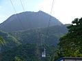 Seilbahn zum Pico Isabel de Torres.jpg