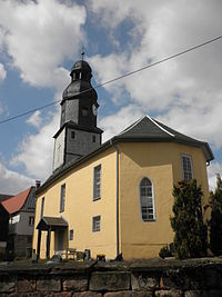 Seitenroda Kirche.JPG