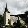 Selbu church.jpg