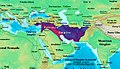 Seleucid-Empire 200bc.jpg