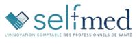 Logo de Self-Med