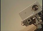 Selfie direct from Mars.jpg