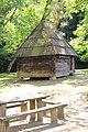 Selo Brankovina - opština Valjevo - zapadna Srbija - Kulturno-istorijska celina Brankovina 12.jpg