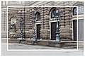Semperoper Dresden (72929417).jpeg