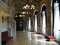 Semperoper interior 2008 013.JPG