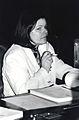Senadora Sandra Guidi (15526467482).jpg