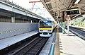 Sendagaya Station-6c.jpg