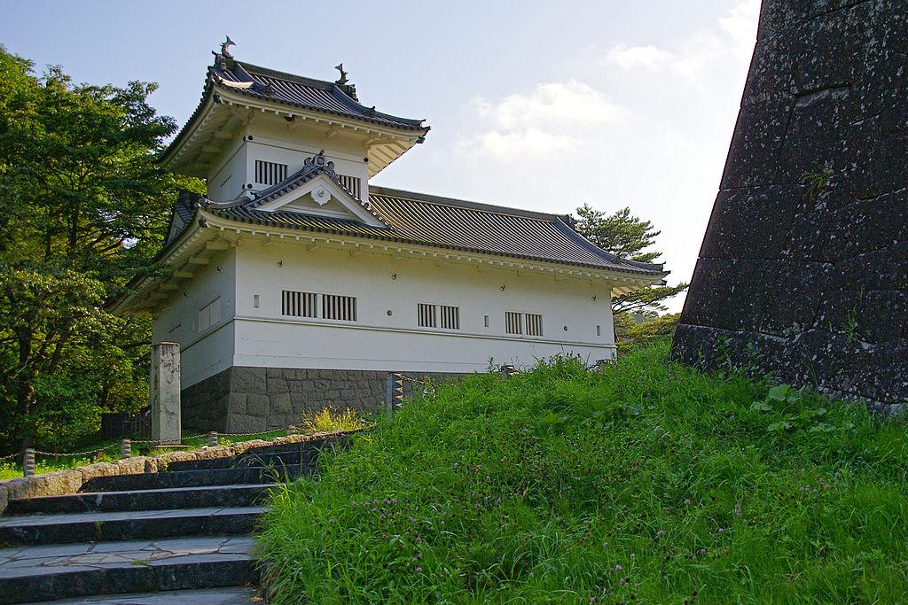 Sendai castle01s3872