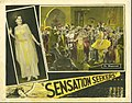 Sensation Seekers lobby card.jpg