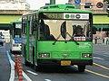 SeoulBus6513.jpg