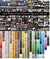 Seoul colours.JPG
