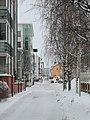 Sepänkatu Oulu 20210106.jpg