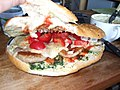 Serbian burger.jpg