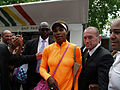 Serena Williams Roland Garros 2013.jpg