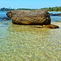 Serendipity Beach, Sihanoukville, Cambodia - panoramio.jpg