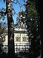 Sergiev Posad-Monastero 11.jpg