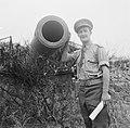 Serie Landmijnen ruimen bij Hoek van Holland, Bestanddeelnr 900-6487.jpg