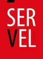 Servicio Electoral de Chile.png