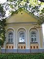 Sesavas luterāņu baznīca 2015-09-26 (3).jpg