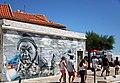 Sesimbra - Portugal (50424893236).jpg