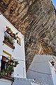 Setenil de las Bodegas - 022 (30076475364).jpg
