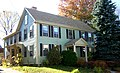 Seth Spear Homestead Quincy MA 01.jpg