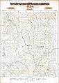 Setor 22 do Mappa Topographico do Municipio de São Paulo.jpg