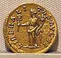 Settimio severo, aureo, 193-211 ca. 03.JPG