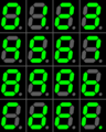 Seven segment display-gallery.png