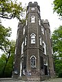 Severndroog Castle4.jpg