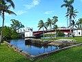 Sewell Park - Miami 07 Boat Ramp.jpg