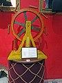 Sex Machines Museum Prague - Dildo wheel.jpg