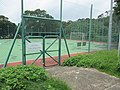 Sha Lo Wan Football Pitch, Tai O 02.jpg