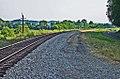Shadow on Lonely Tracks (528590762).jpg