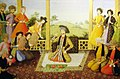 Shah soleiman safavi.jpg