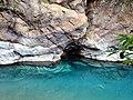 Shakadang River (26999588068).jpg