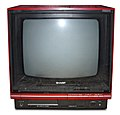 Sharp C1 NES TV 14C-C1F.jpg