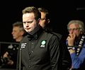 Shaun Murphy at Snooker German Masters (DerHexer) 2015-02-05 04.jpg