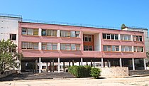 Shcholkine - school.jpg
