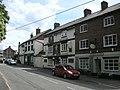 Sheaf Inn, West Haddon, Northamptonshire.jpg