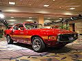 Shelby Mustang GT500 (5482962296).jpg