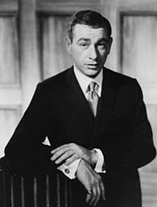 shelley berman albums